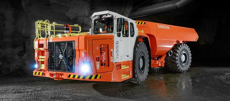 Scania Turku
