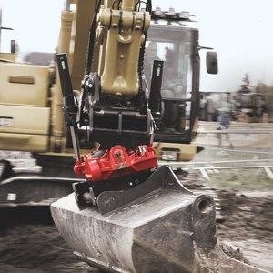 Abschleppen Gelb 3 Tonnen Tragf/ähigkeit 1 Meter L/änge Hebegurt Rundschlinge Hebeband Bergegurt aus Polyster mit Endschlaufen f/ür Kran